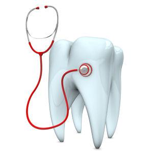 Preventivna dentalna medicina i dijagnostika, Tanja Poropat, Labin, Istra